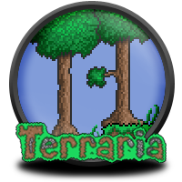 Featured-terrarialogo